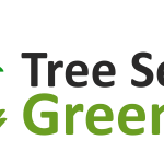 Tree Services in Greenville